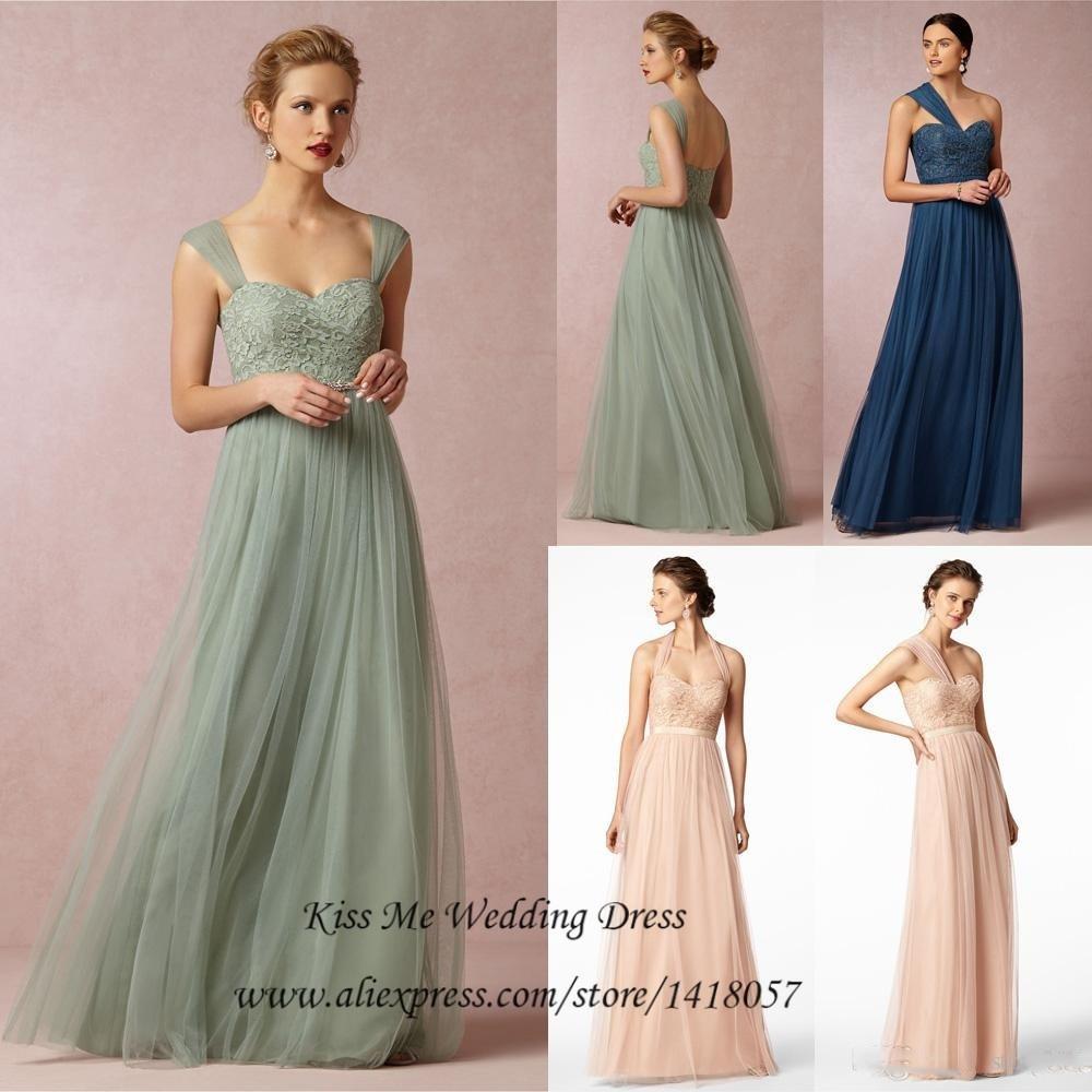 Cool Lange Kleider Hochzeitsgast Bester Preis - Abendkleid