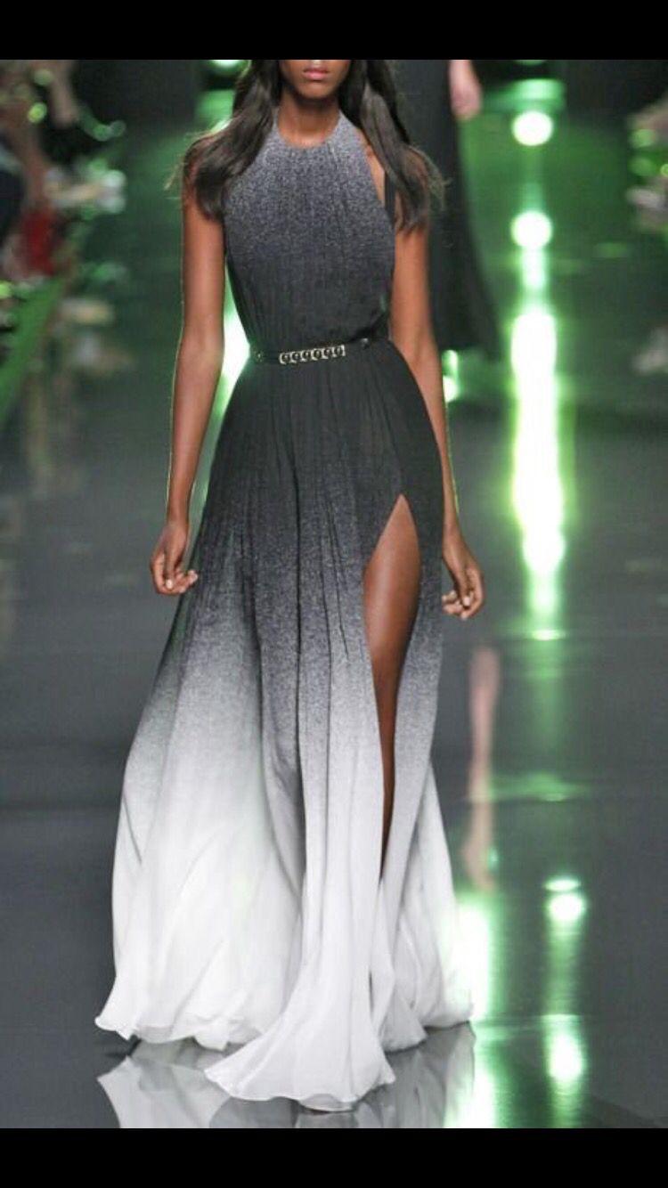 13 Cool Tolle Abendkleider BoutiqueDesigner Perfekt Tolle Abendkleider Bester Preis