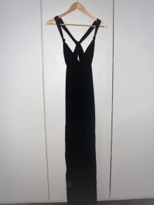 17 Einfach Langes Schwarzes Kleid Boutique10 Cool Langes Schwarzes Kleid Design
