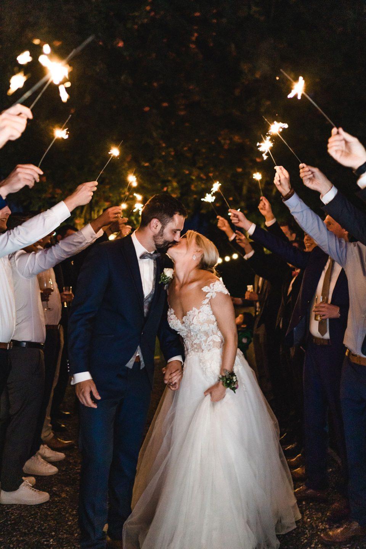 Corona (Covid-19) – Hochzeit Verschieben? Tipps & Hilfe!