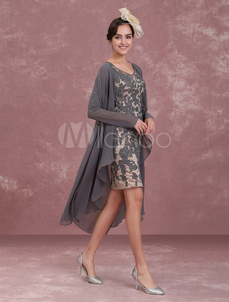 Kleid Für Hochzeitsfeier Als Gast