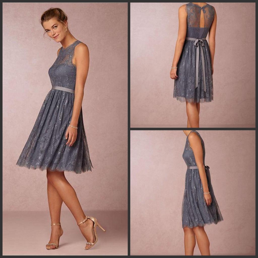 kleider für hochzeit als gast xxl - abendkleid