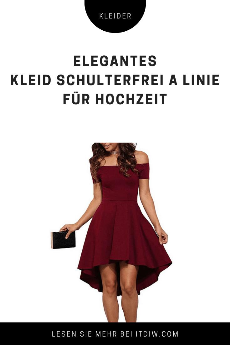 damen abendkleid für hochzeit-iwkl03 | elegante kleider