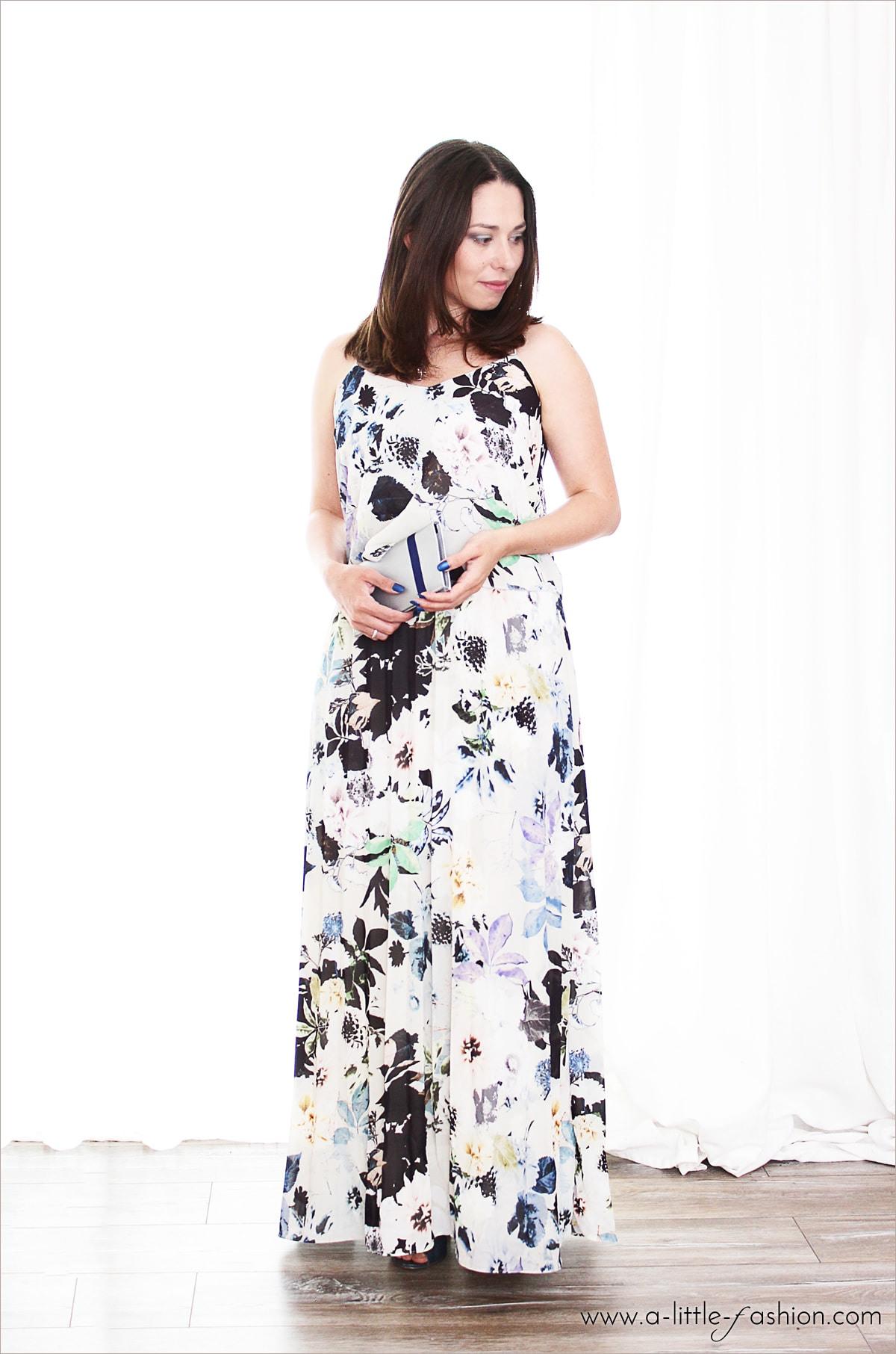 Das Perfekte Hochzeitsgast-Outfit | Filizity