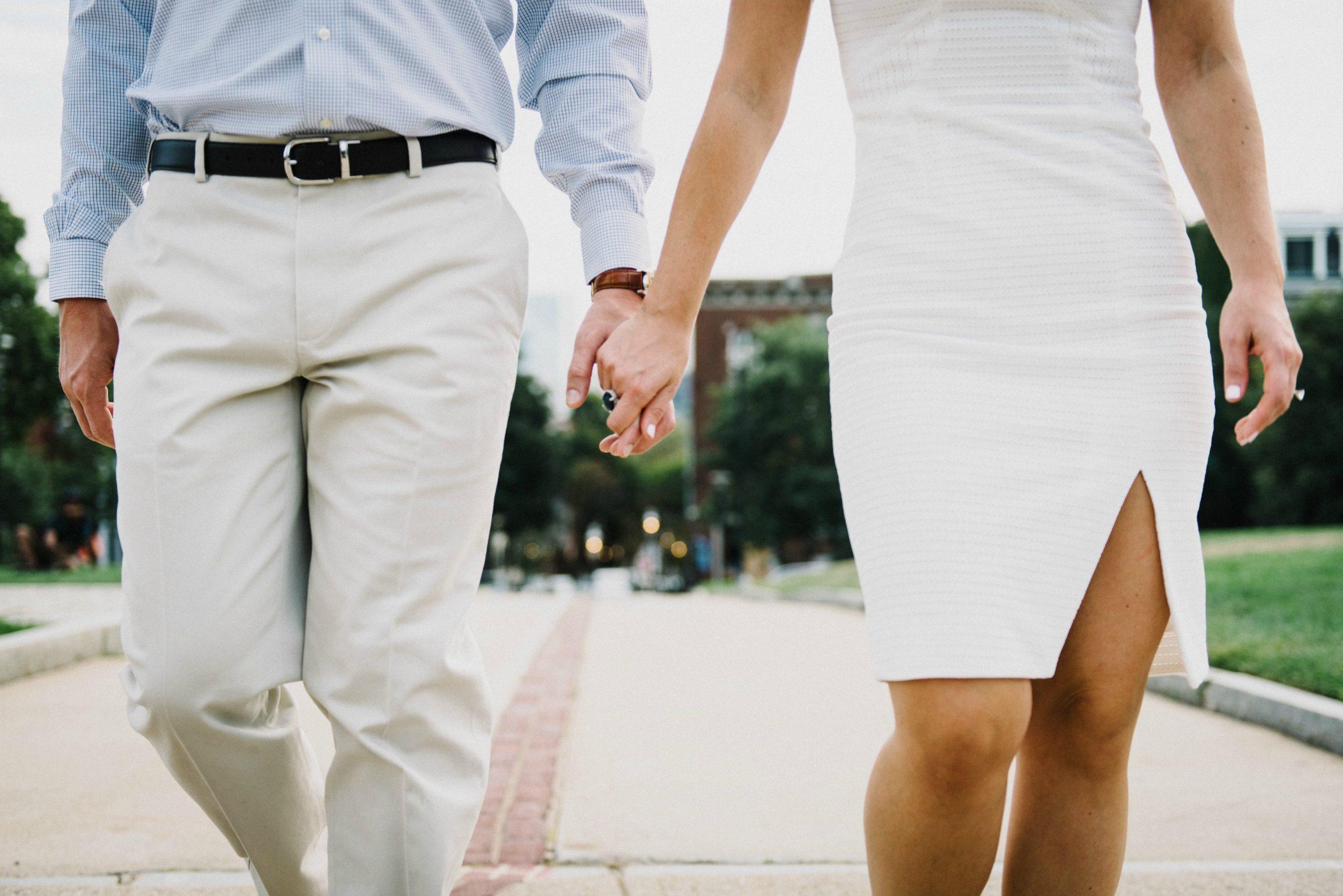 Das Perfekte Outfit Für Den Hochzeitsgast