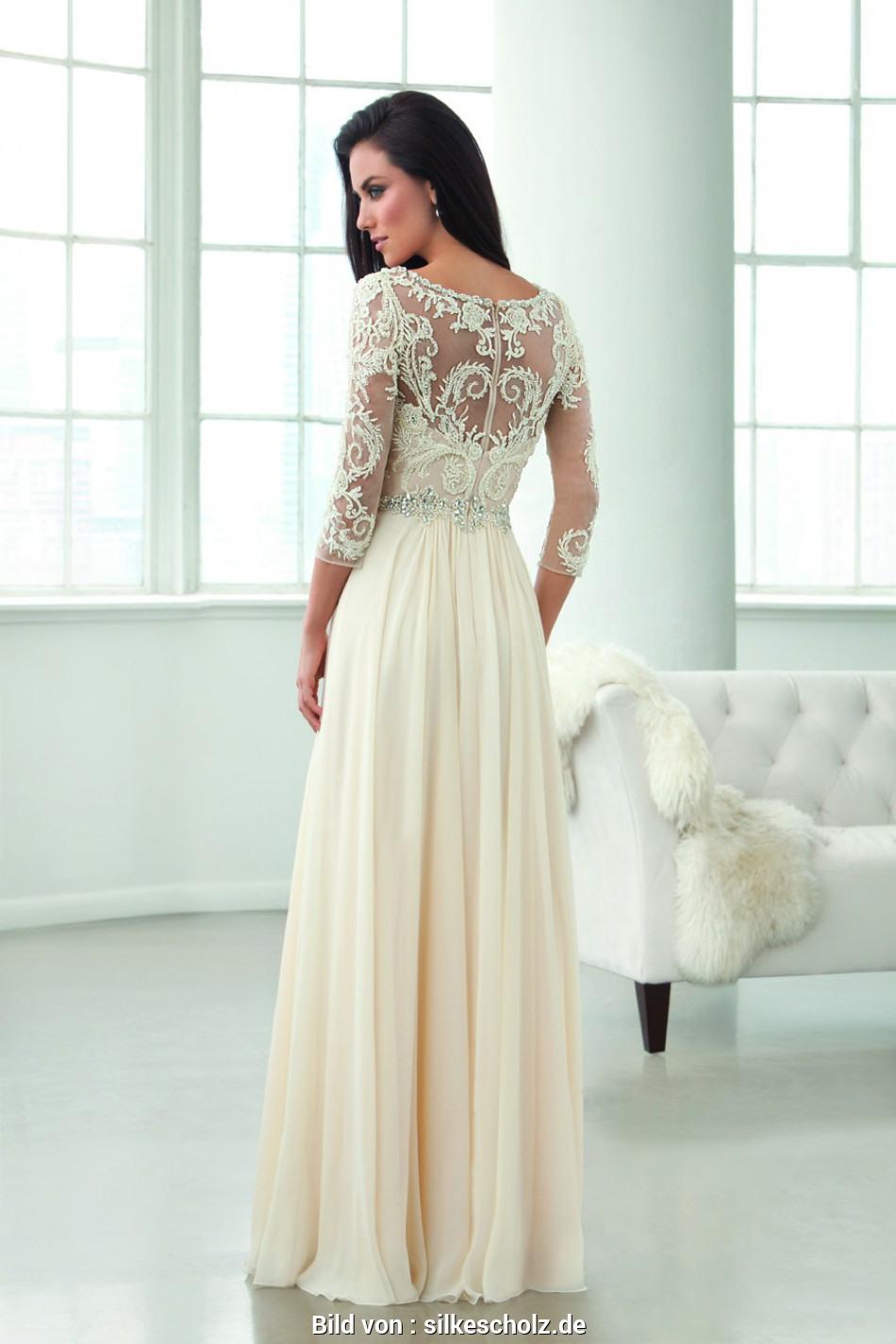 17 Luxus Abendkleid Frankfurt SpezialgebietAbend Wunderbar Abendkleid Frankfurt für 2019