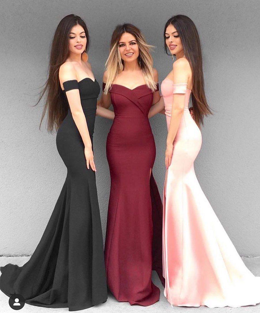 10 Wunderbar Figurbetontes Abendkleid für 2019Formal Ausgezeichnet Figurbetontes Abendkleid Vertrieb