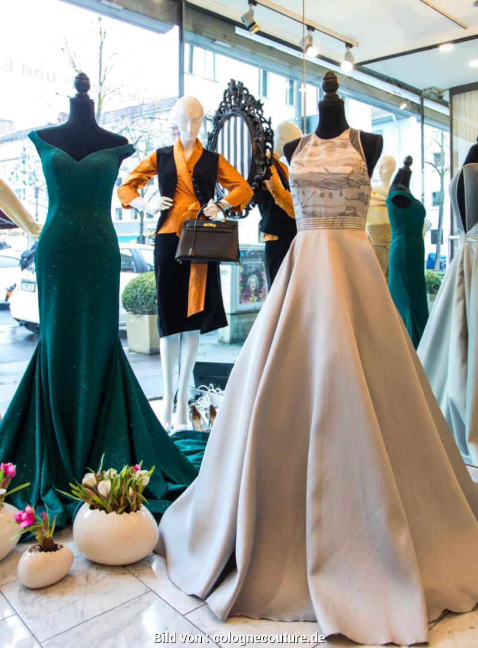 designer erstaunlich abendkleider second hand boutique