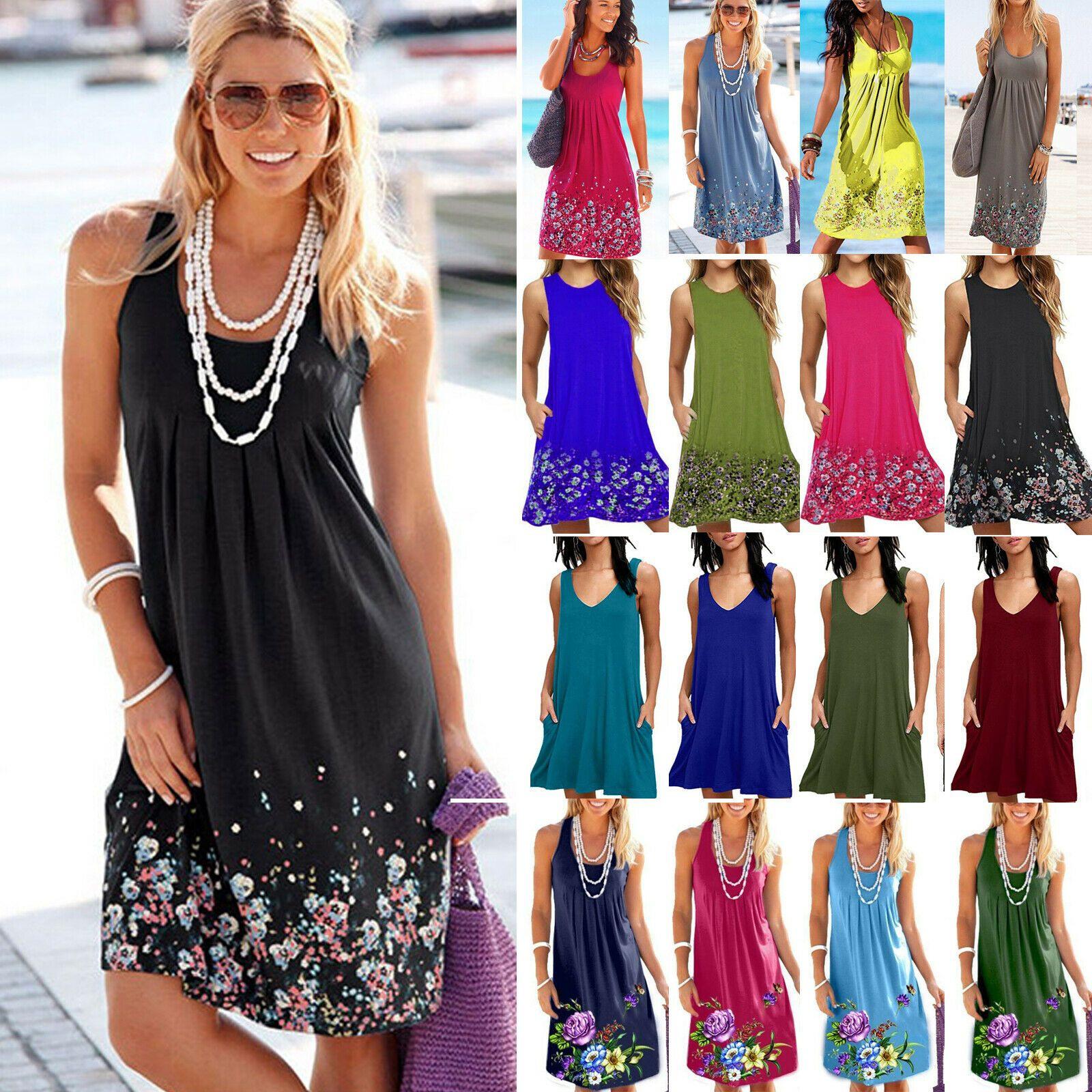 Abend Genial Kleid 34 Boutique Spektakulär Kleid 34 Boutique