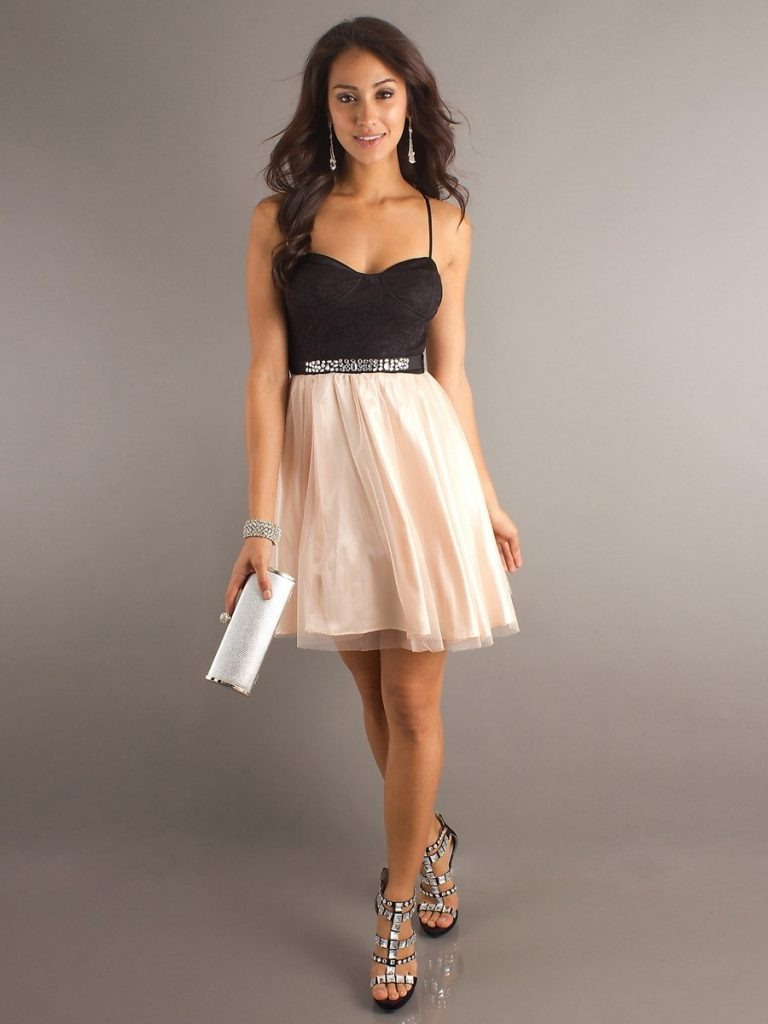 Designer Erstaunlich Kleider Für Hochzeitsgäste Sommer Für