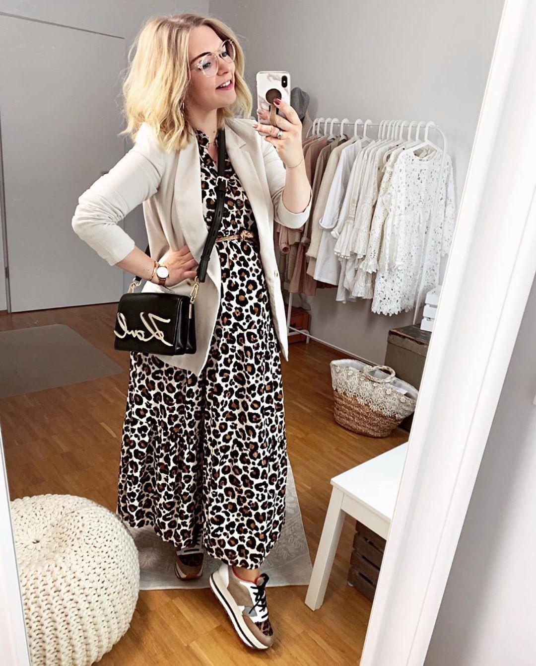 Elegant Schöne Kleider Für Den Herbst Stylish15 Spektakulär Schöne Kleider Für Den Herbst Galerie