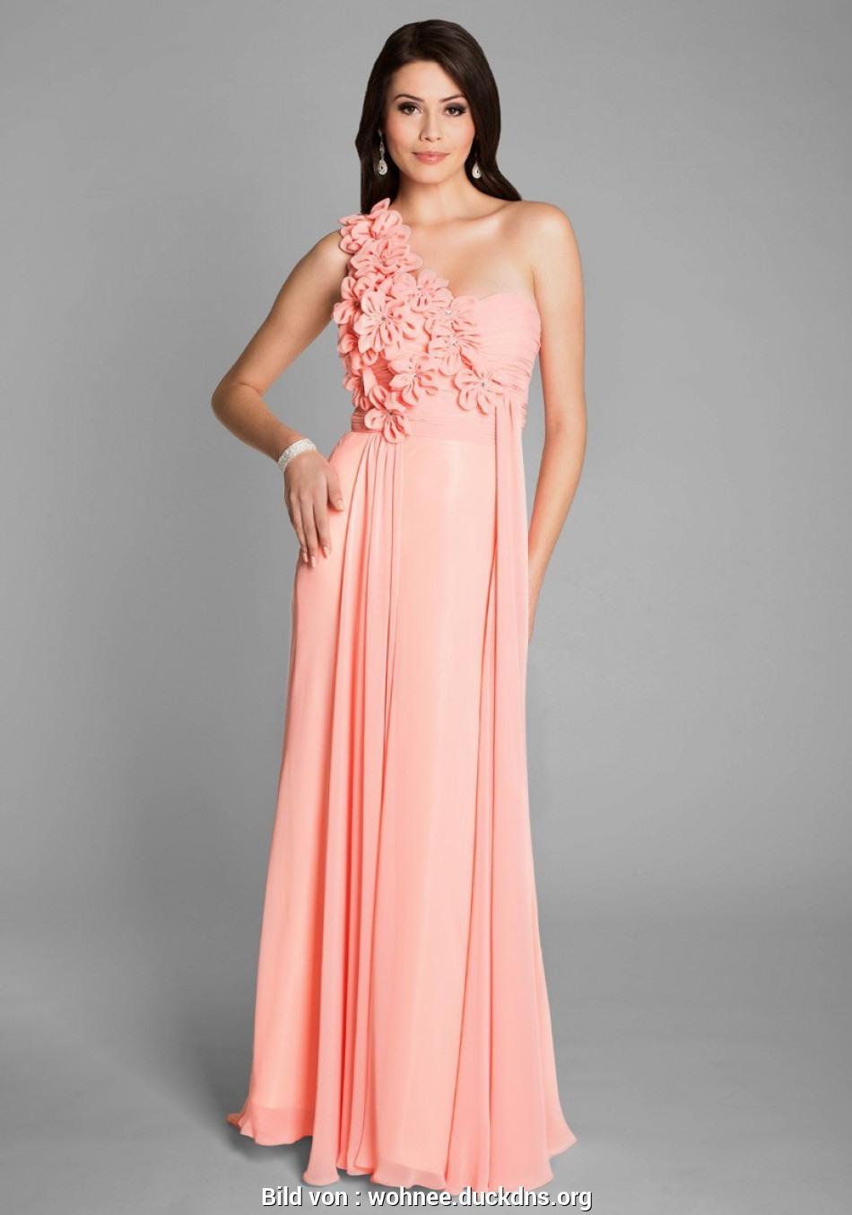 15 Luxus Apricot Abendkleid Vertrieb17 Großartig Apricot Abendkleid Ärmel