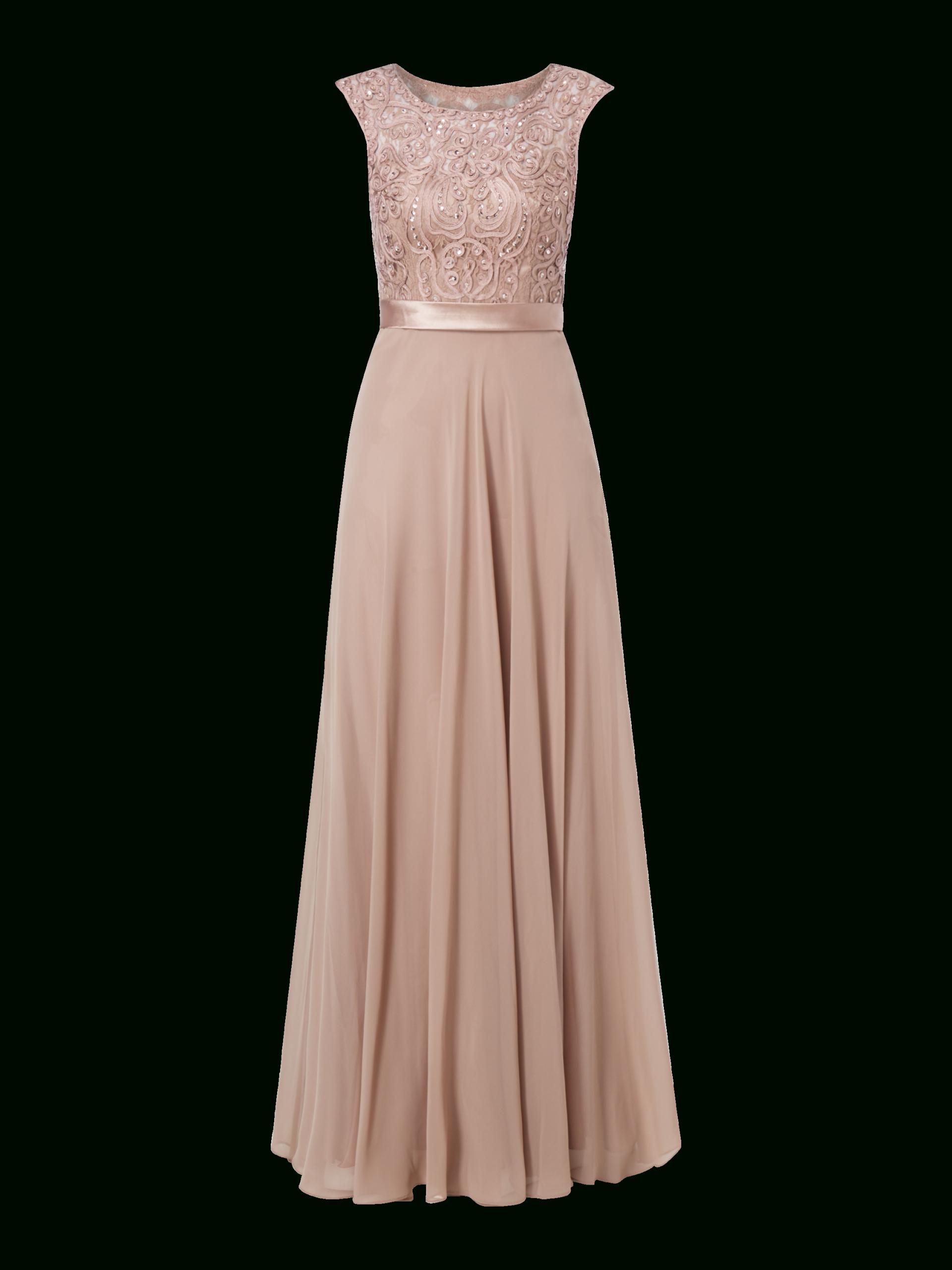 Designer Genial P&C Abendkleider Niente Design15 Spektakulär P&C Abendkleider Niente Design