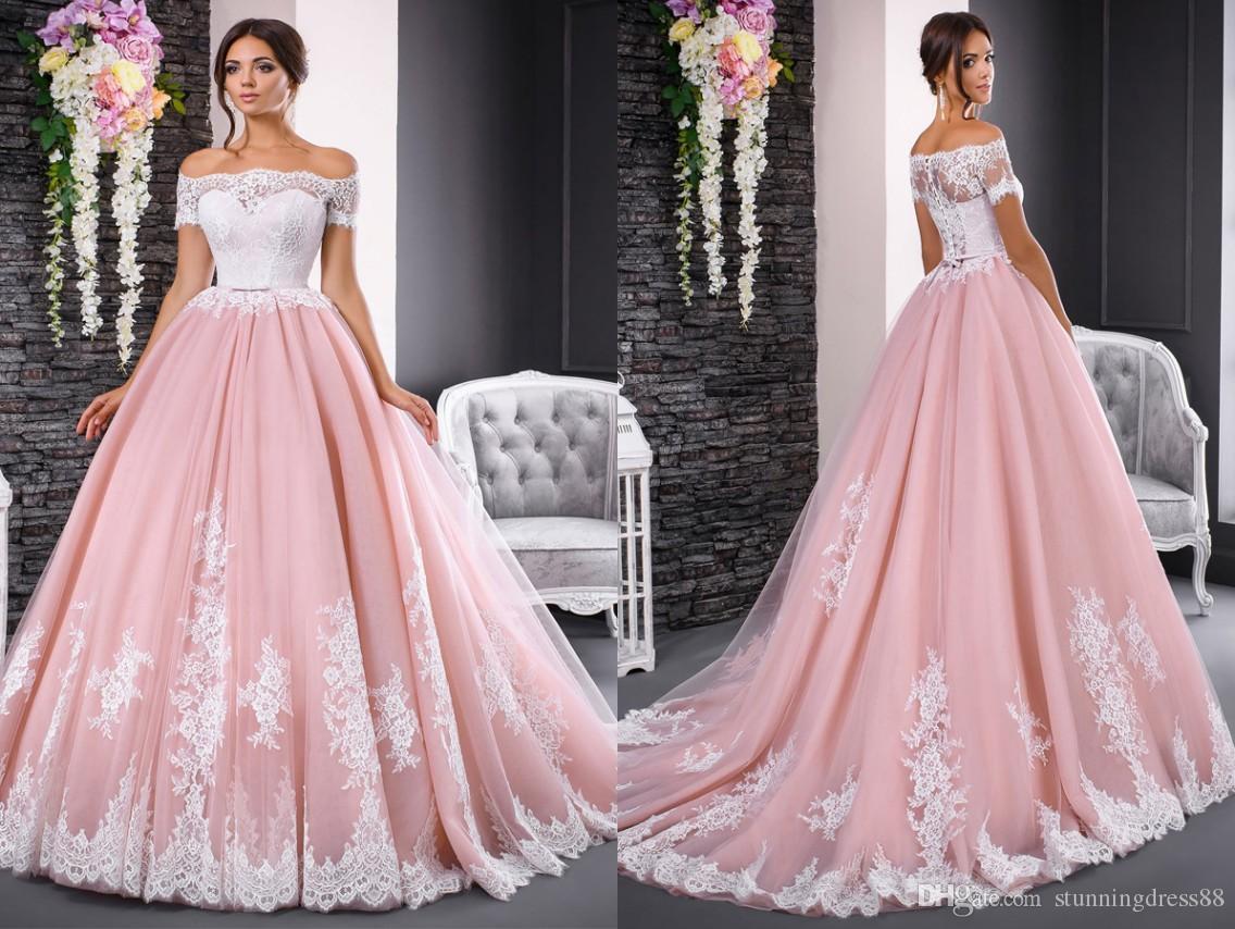 10 Elegant Ausgefallene Brautkleider Ärmel10 Cool Ausgefallene Brautkleider Boutique