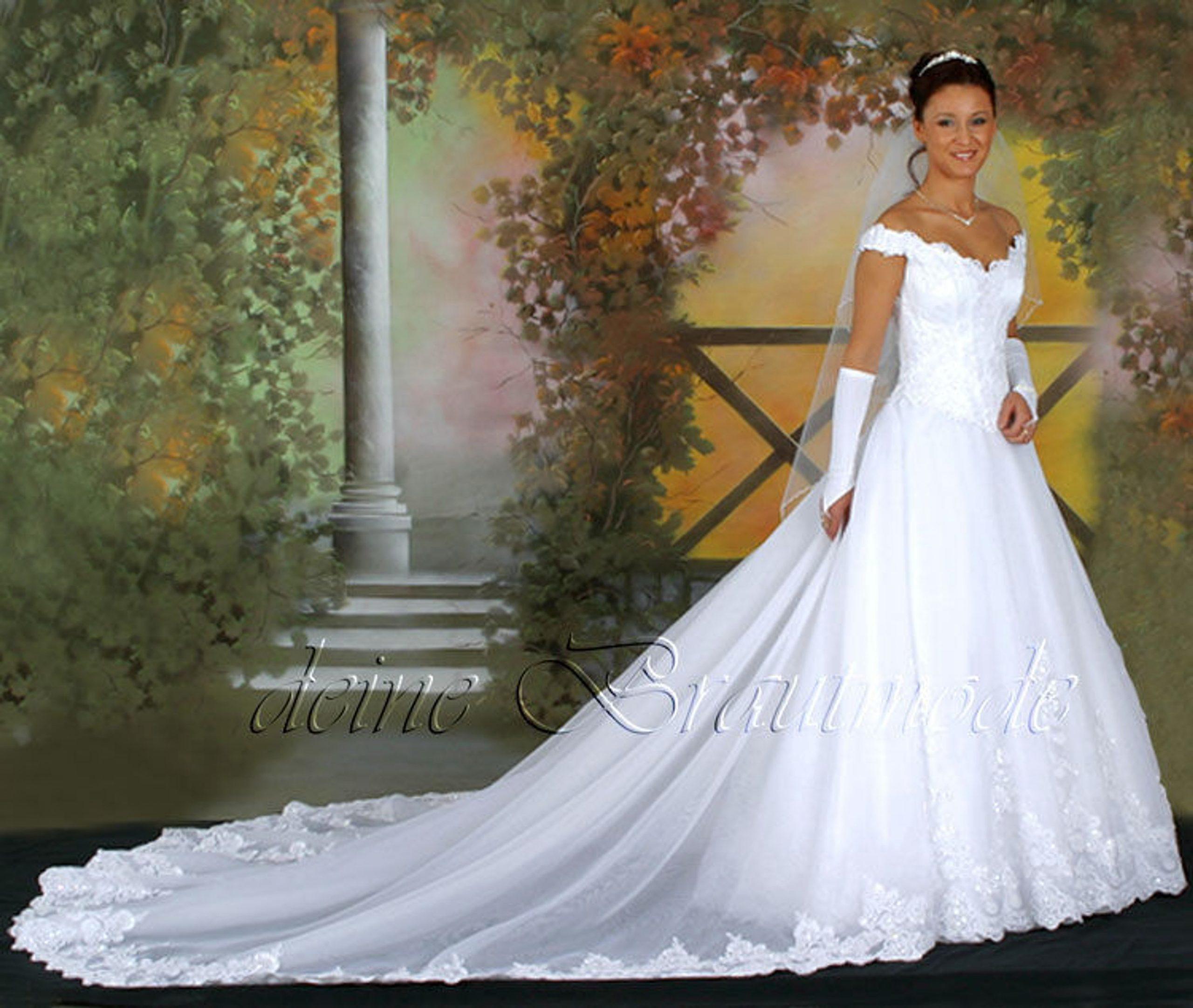 17 Kreativ Kleid Mit Schleppe DesignDesigner Elegant Kleid Mit Schleppe Vertrieb