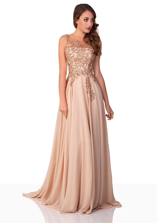 Abend Einfach Abend Kleid Bei Amazon BoutiqueFormal Coolste Abend Kleid Bei Amazon Spezialgebiet