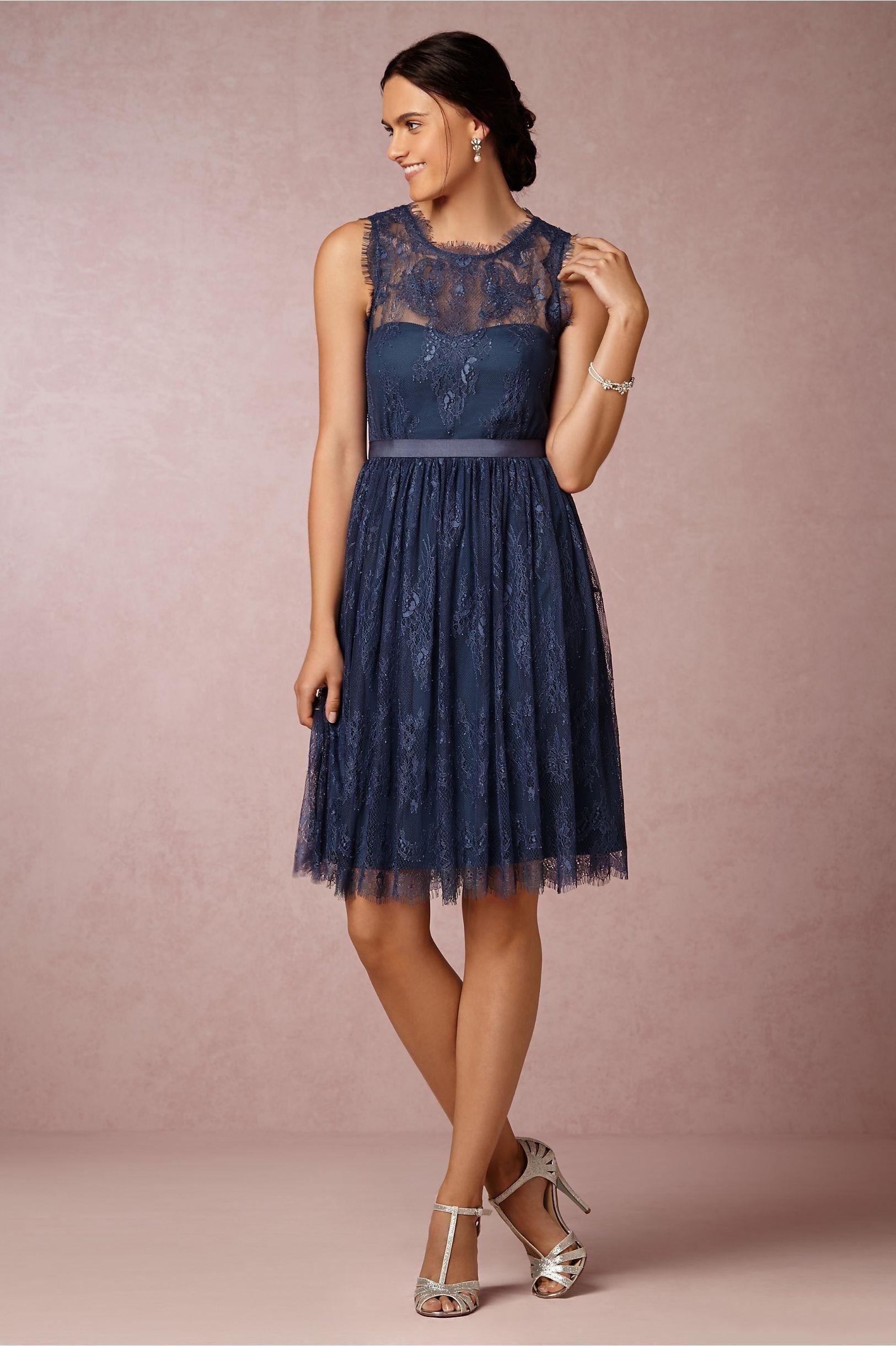 Designer Luxus Kleid Blau Hochzeit Galerie - Abendkleid