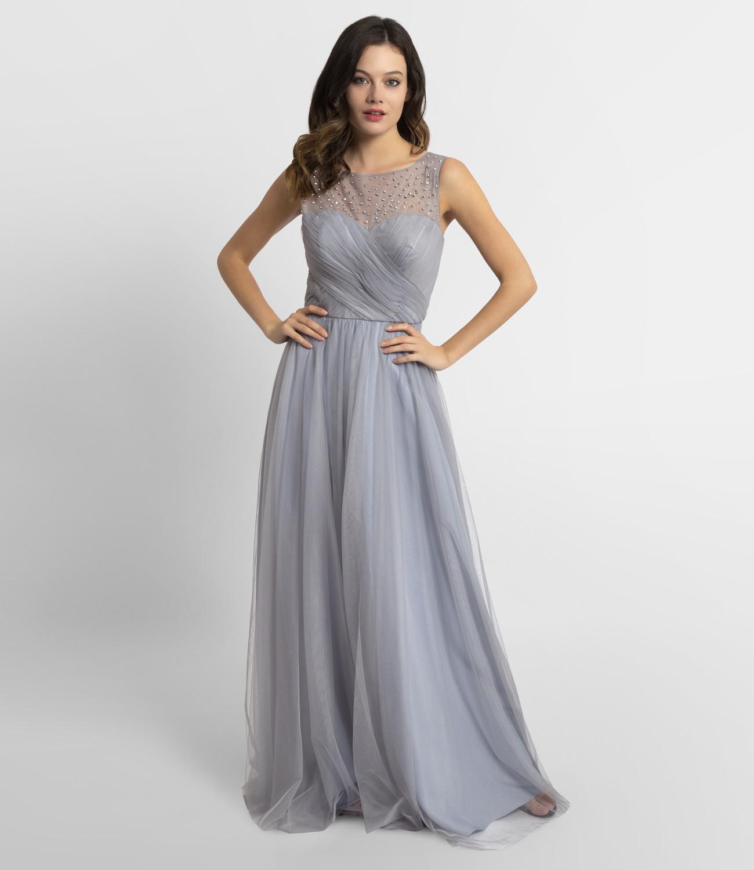Formal Genial Apart Abend Kleid Design15 Genial Apart Abend Kleid Spezialgebiet