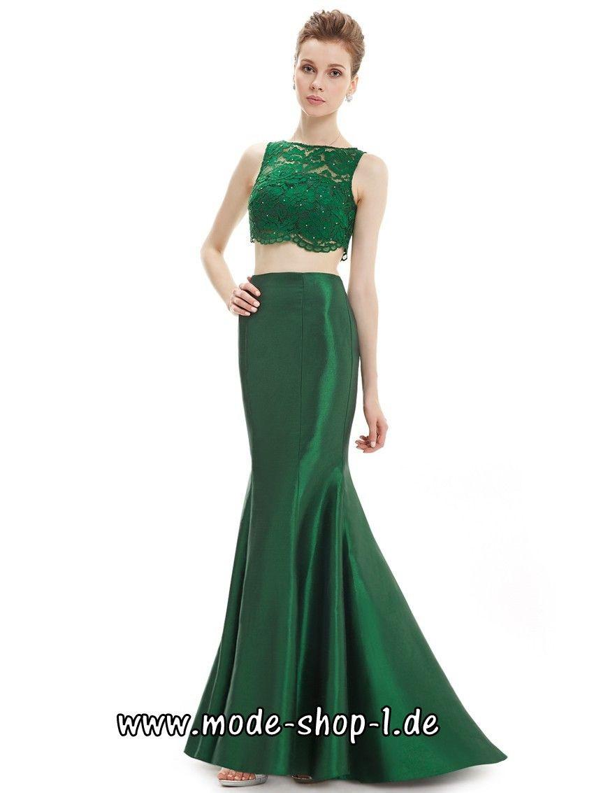 17 Einfach Abendkleid Trend 2020 Stylish10 Erstaunlich Abendkleid Trend 2020 Spezialgebiet