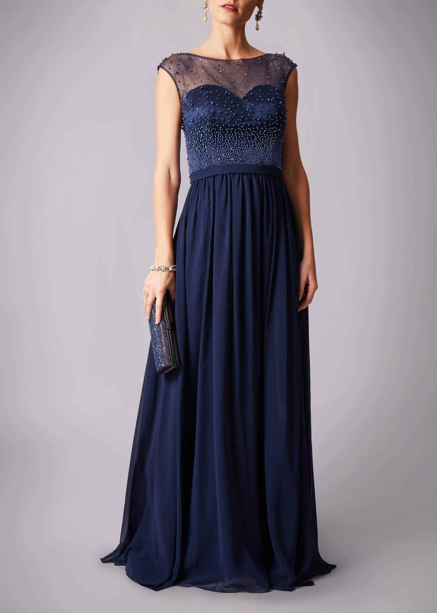 12 Großartig About You Mascara Abendkleid Spezialgebiet - Abendkleid