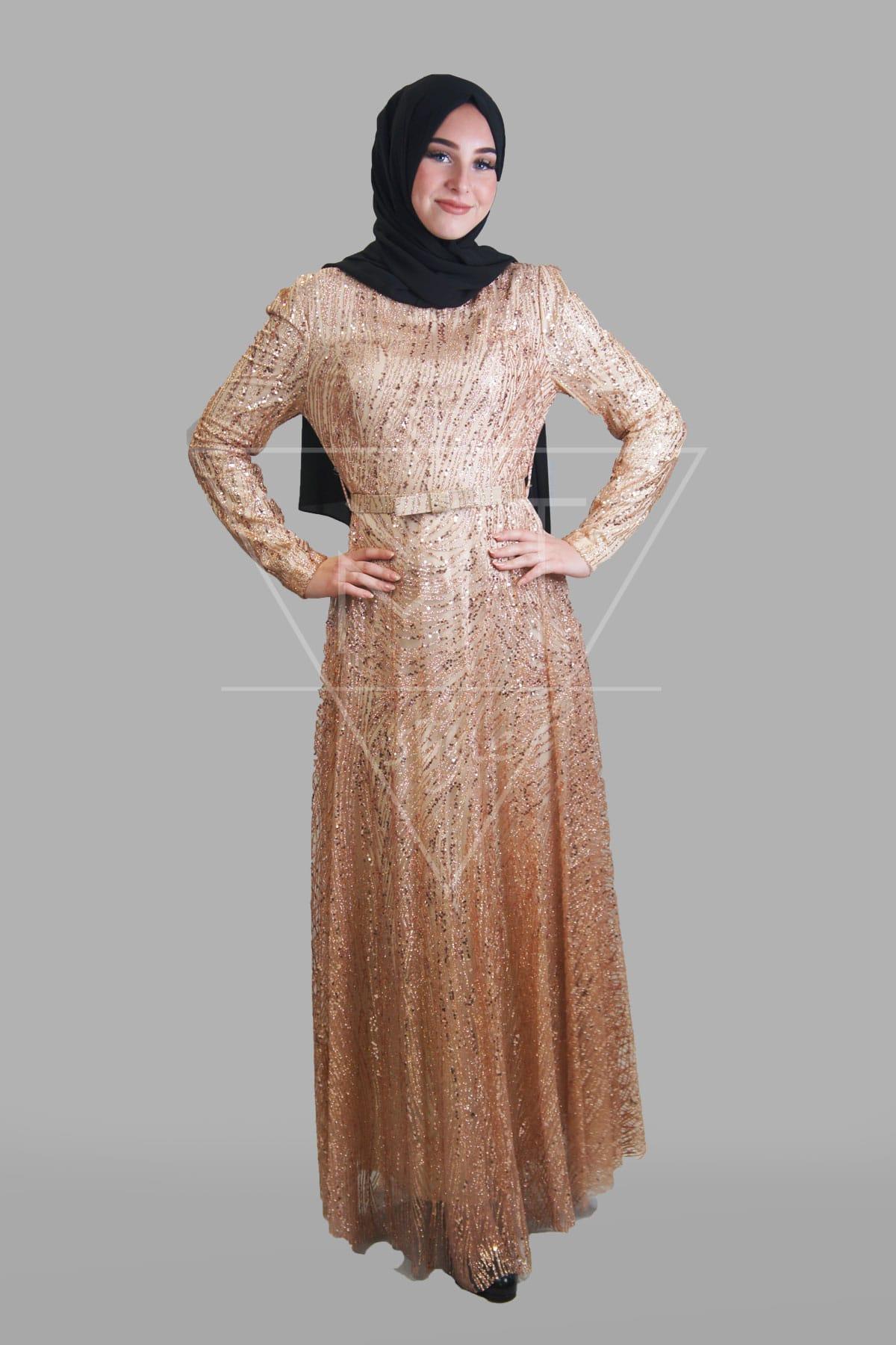 20 Perfekt Goldenes Abendkleid Stylish13 Einfach Goldenes Abendkleid Bester Preis
