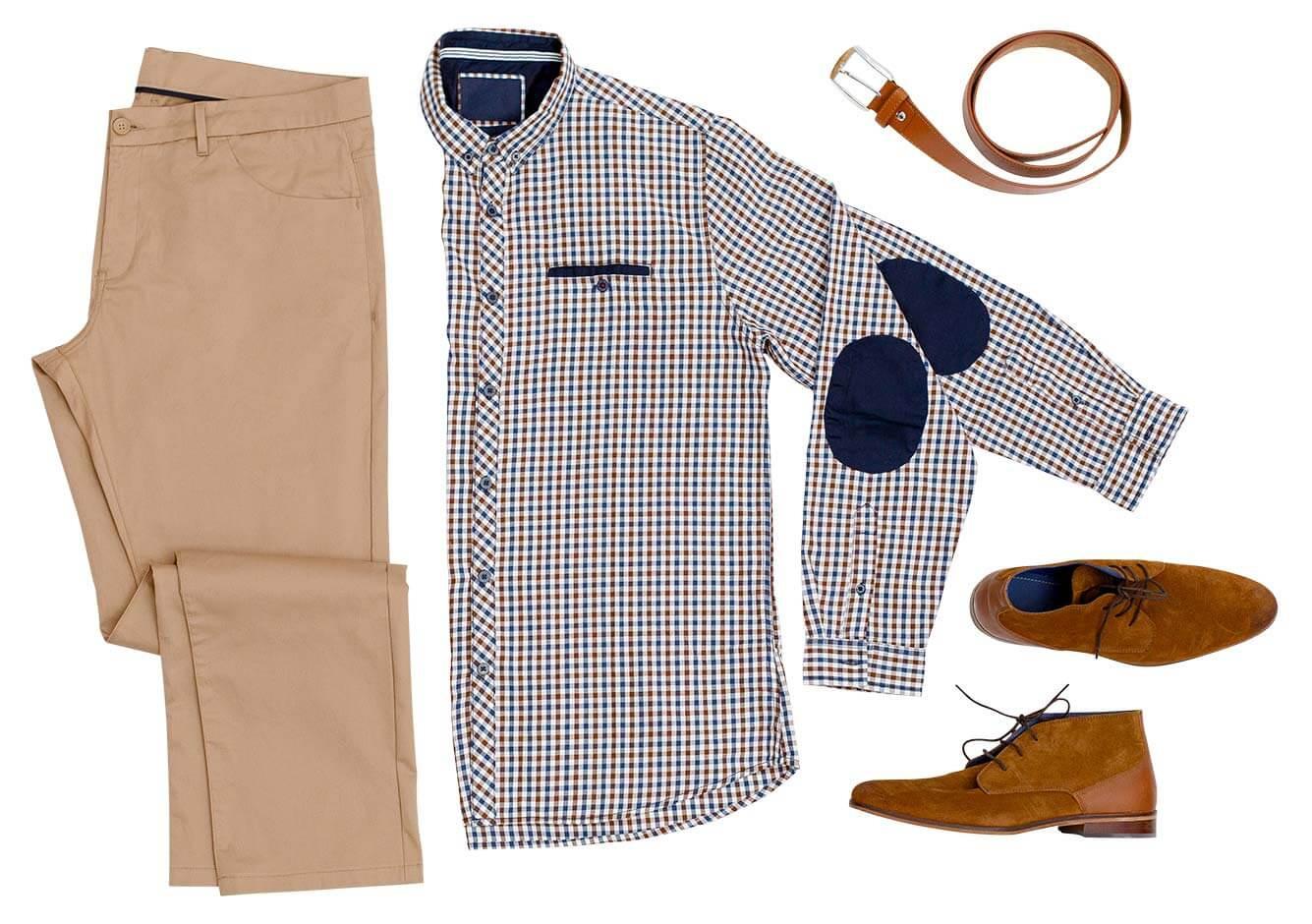 20 Perfekt Kleidung Online Shop Design10 Cool Kleidung Online Shop Galerie