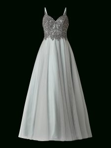 10 Luxurius P&C Abendkleid DesignFormal Elegant P&C Abendkleid Bester Preis