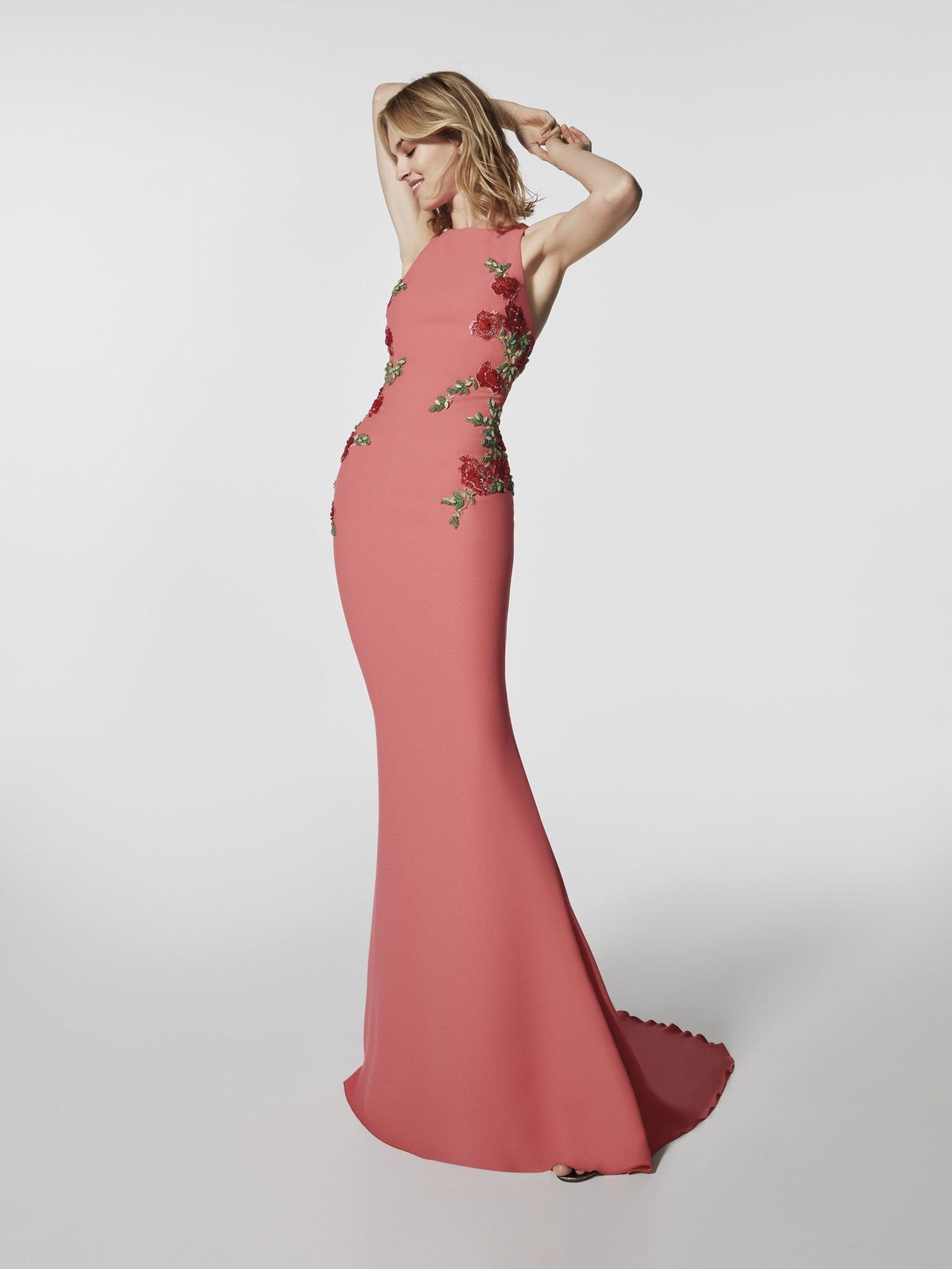 Designer Schön Suche Abendkleid Für Hochzeit Design - Abendkleid