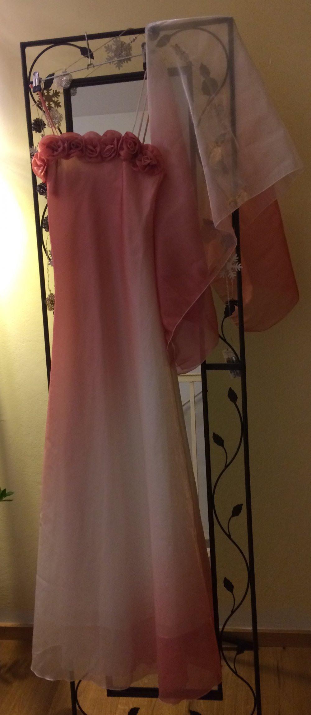 Designer Schön Yves Calin Paris Abendkleid ÄrmelAbend Ausgezeichnet Yves Calin Paris Abendkleid für 2019