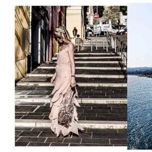 Die 195 Besten Bilder Von Shop My Fashion Looks In 2019