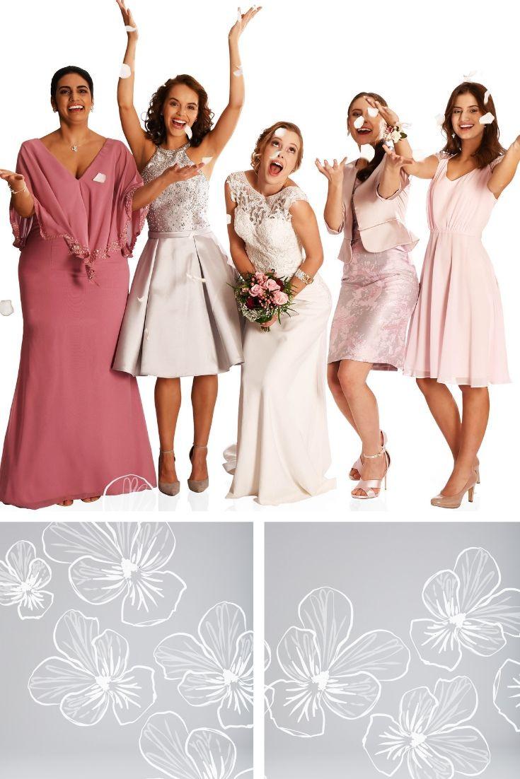 Die Weise Ceremony Braut Feiert Richtig Mit Der Familie Und