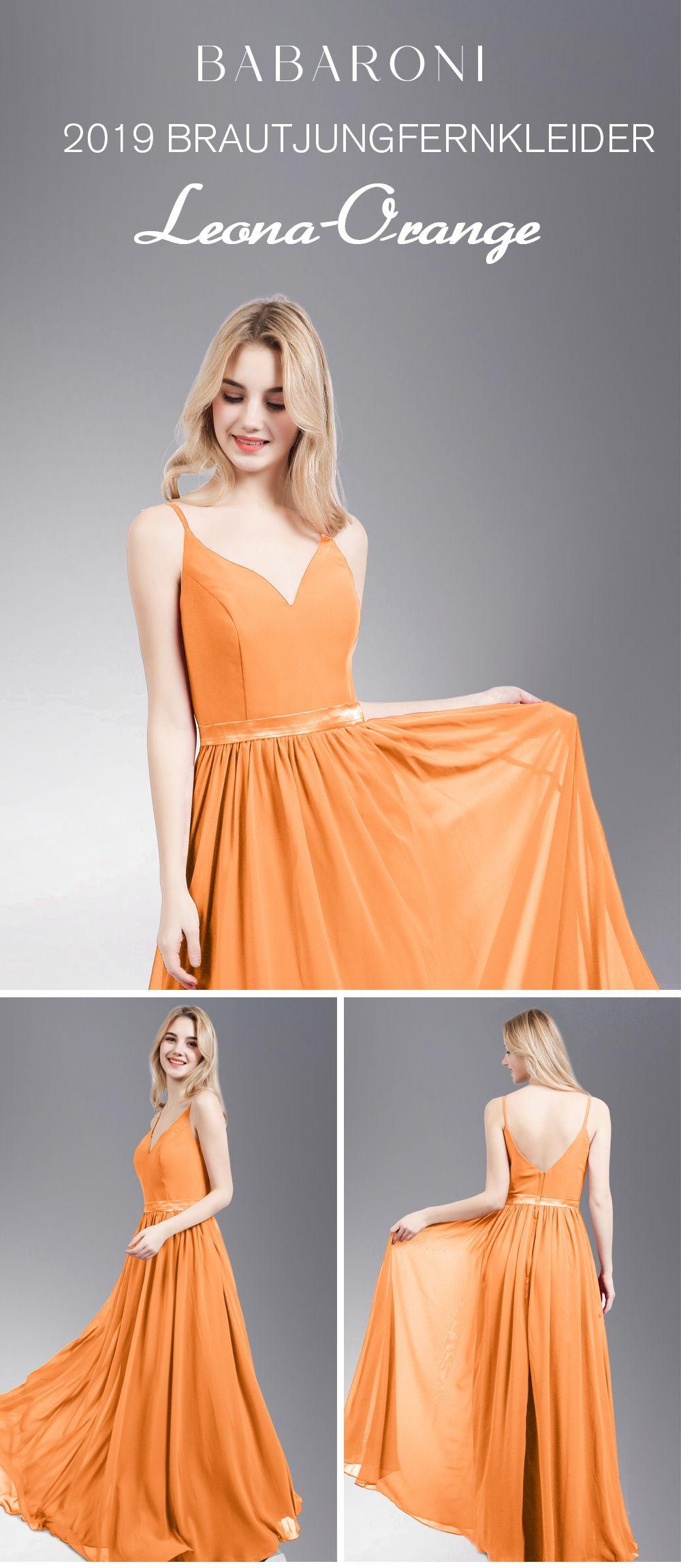 Dieses Kleid Ist Mit A-Linie-Schnitt Entworfen, Um Die Figur