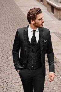 Digel Ceremony - Festlicher Anzug 8 | Anzug Hochzeit