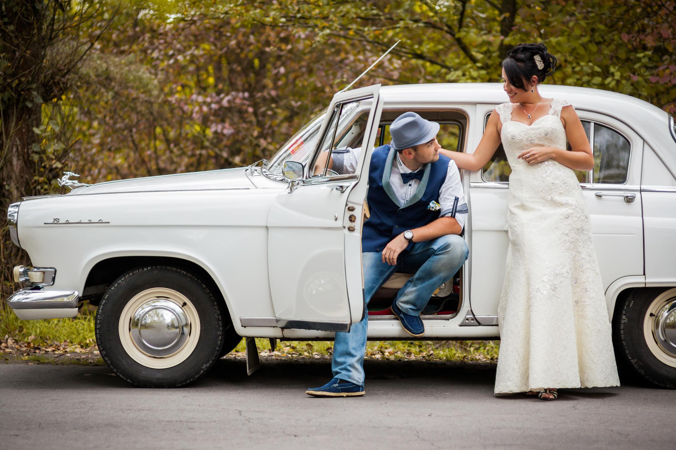 Dreamz Hochzeitsblog: Stilvolle Zivilhochzeit