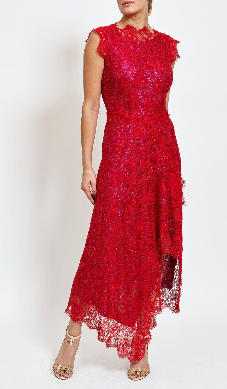 Dress Hire And Evening Dress Hire | Rent A Designer Dress