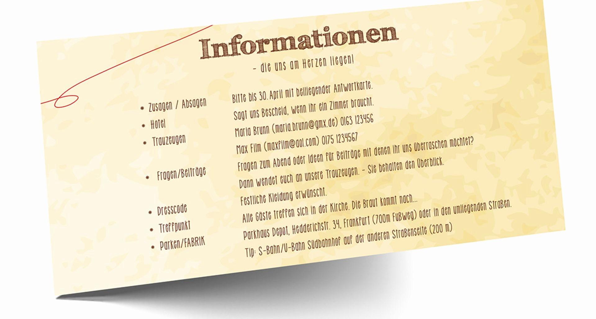 Dresscode Hochzeit Formulierung Genial 35 Tolle Text