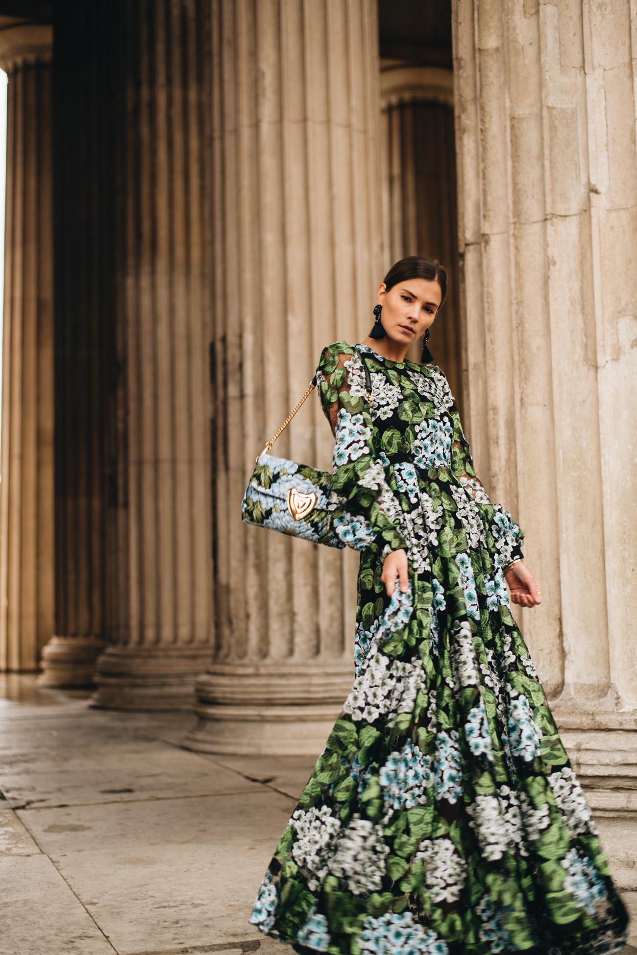 Dresscode Hochzeitsgast: Ein Guide Für Sommerhochzeiten
