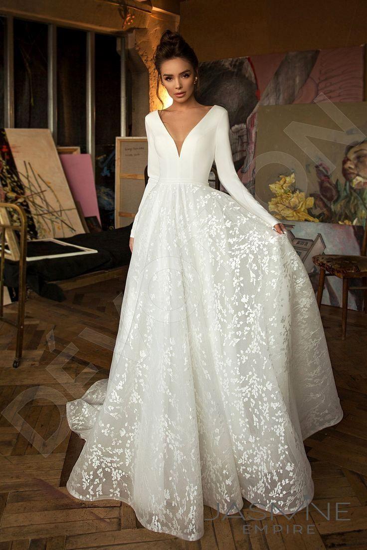 Dressforbraid In 2020 | Kleider Hochzeit, Hochzeitskleid