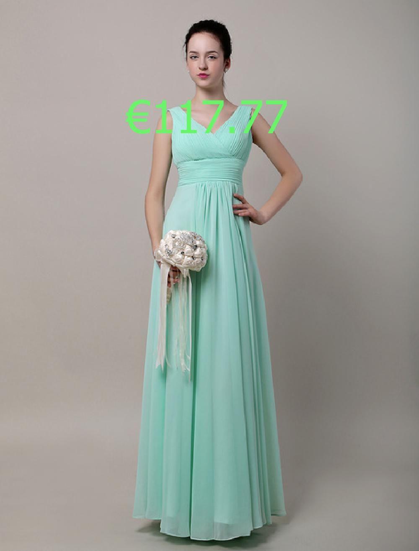 €117.77 Color:mintgrün|Size:s ,m ,l ,xl ,xxl #modetrend
