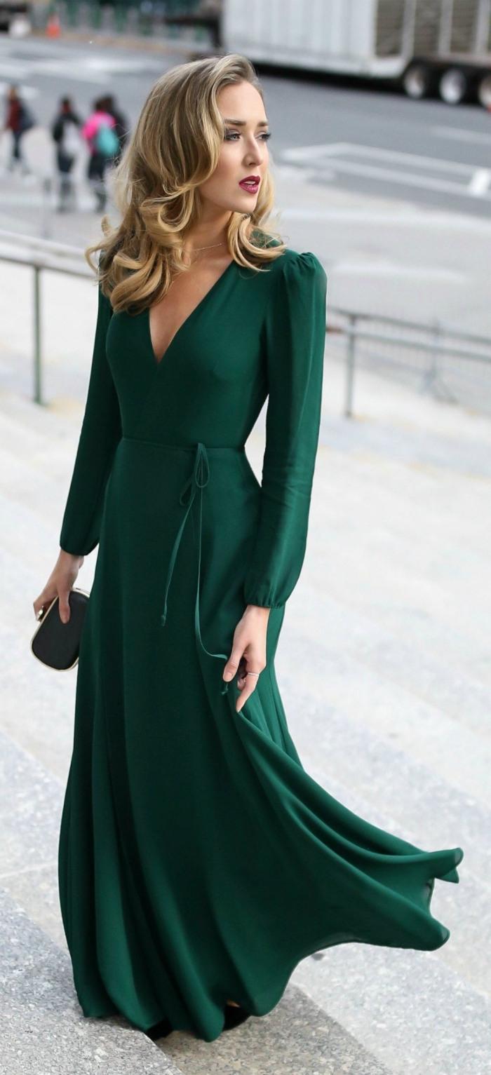 ▷ 1001 + Ideen Für Trendige Kleider Für Hochzeit Als Gast