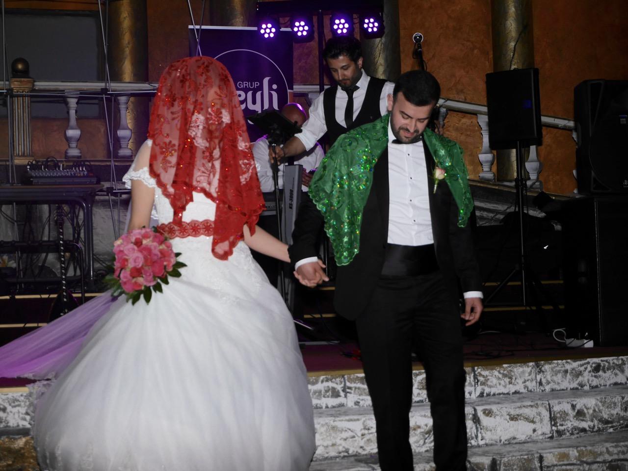 Ein Türkischer Freund Und Nachbar - Durmus Ugur : Mengede