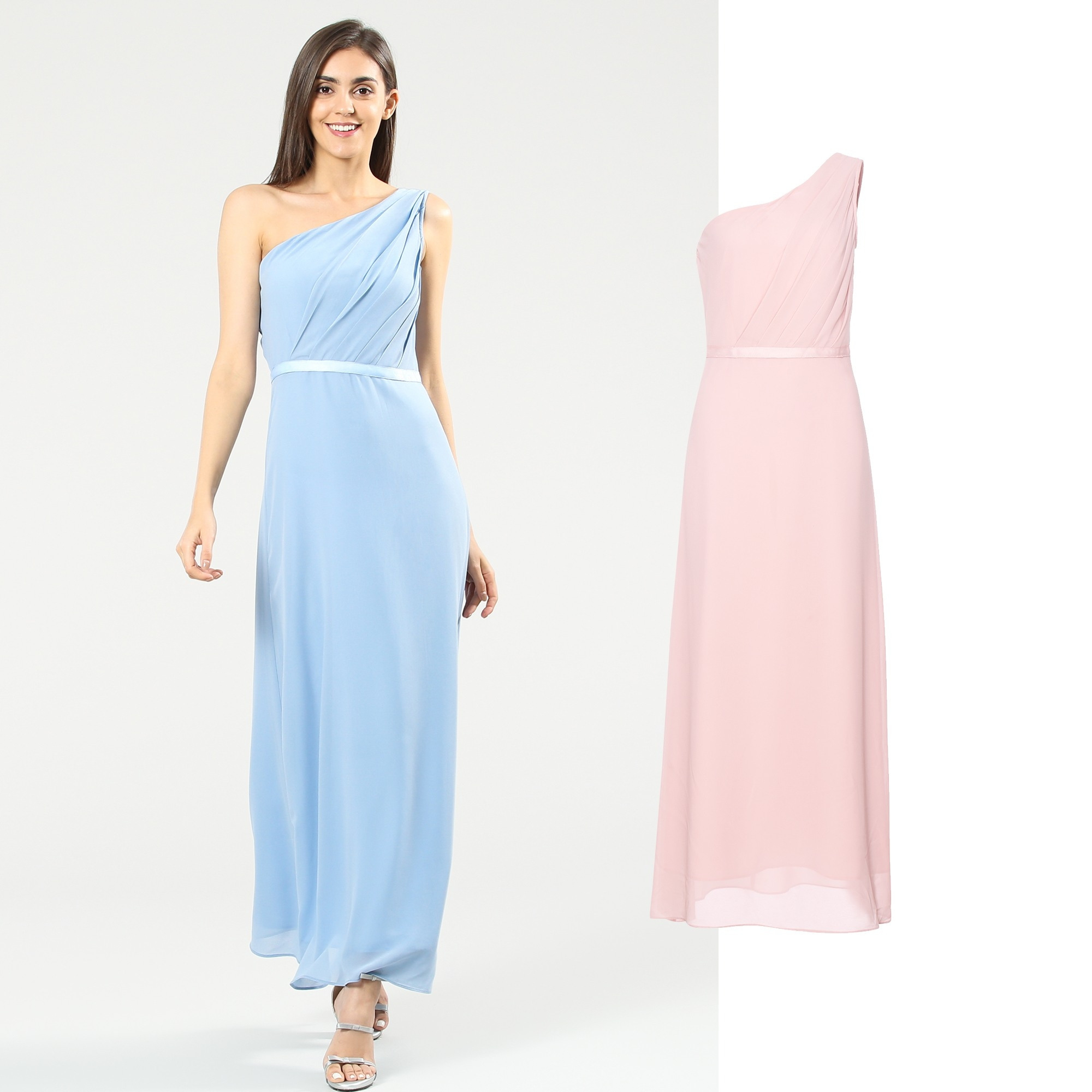 einfach kleider für hochzeit günstig kaufen stylish