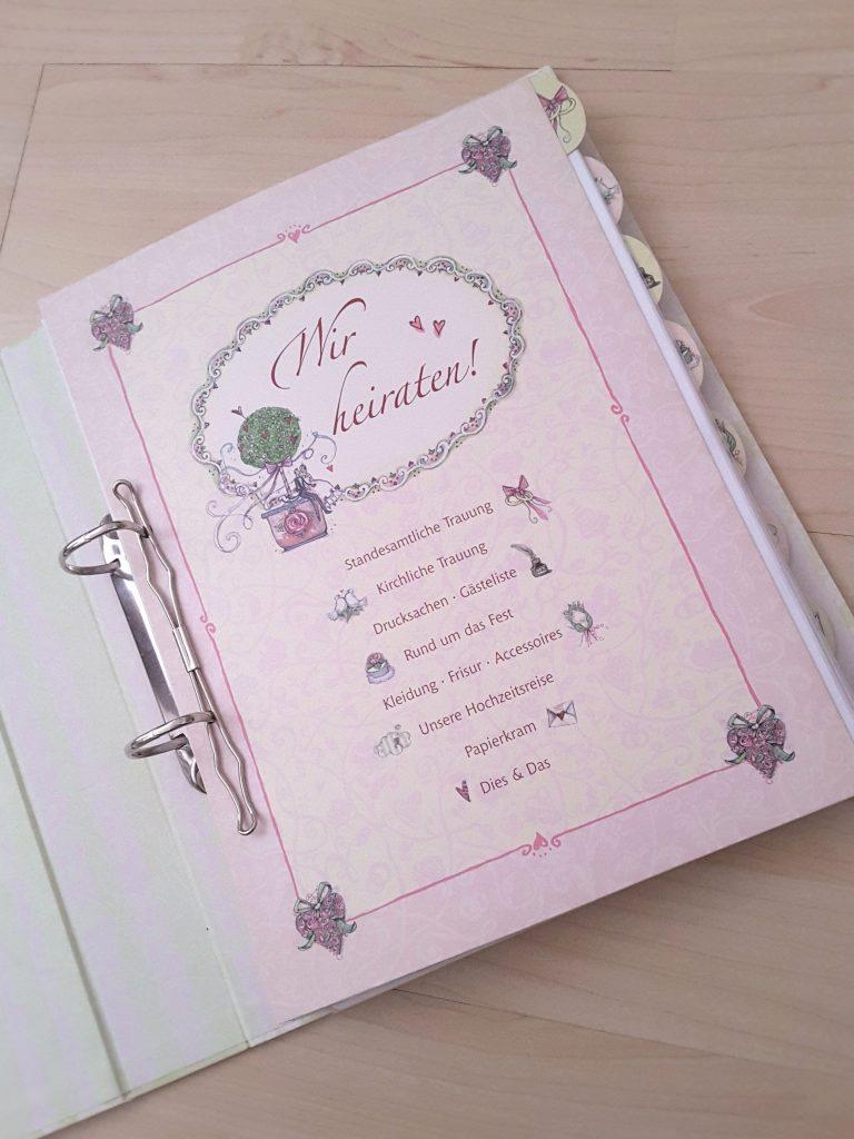 Umtrunk Hochzeit
