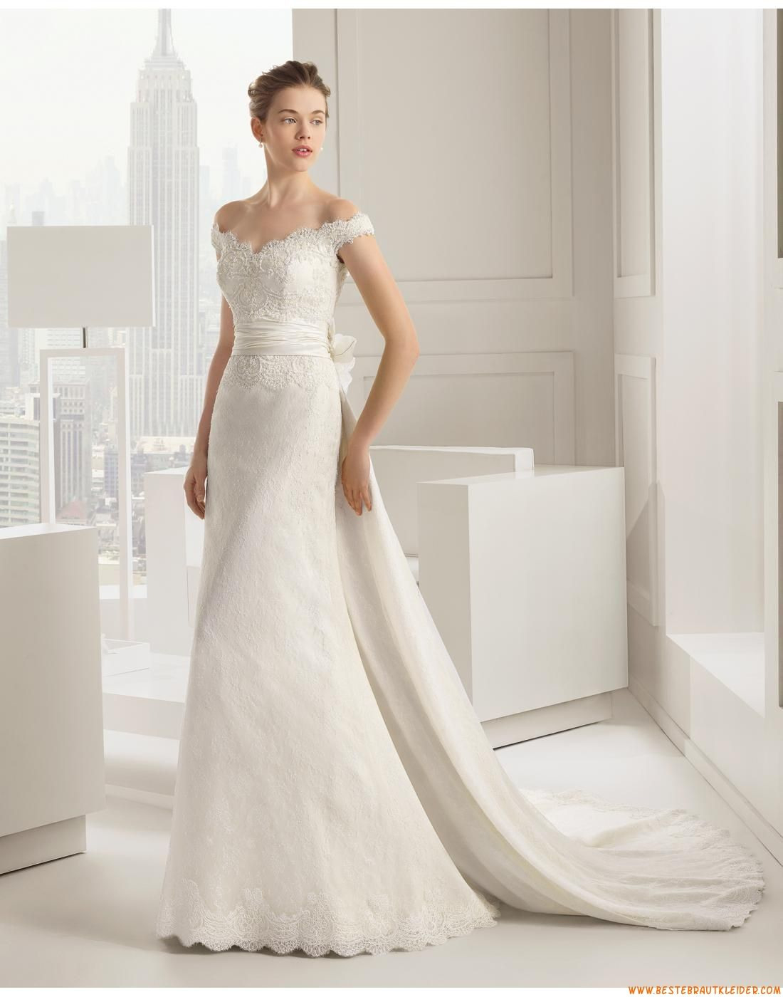 20 Fantastisch Ausgefallene Brautkleider für 201920 Luxus Ausgefallene Brautkleider Vertrieb