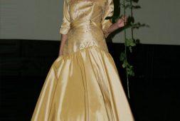abendkleider-goldene-hochzeit