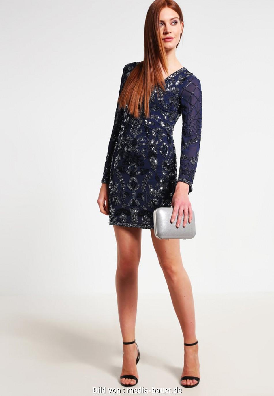 Elegant Festliche Kleider Zara - Munidwyn