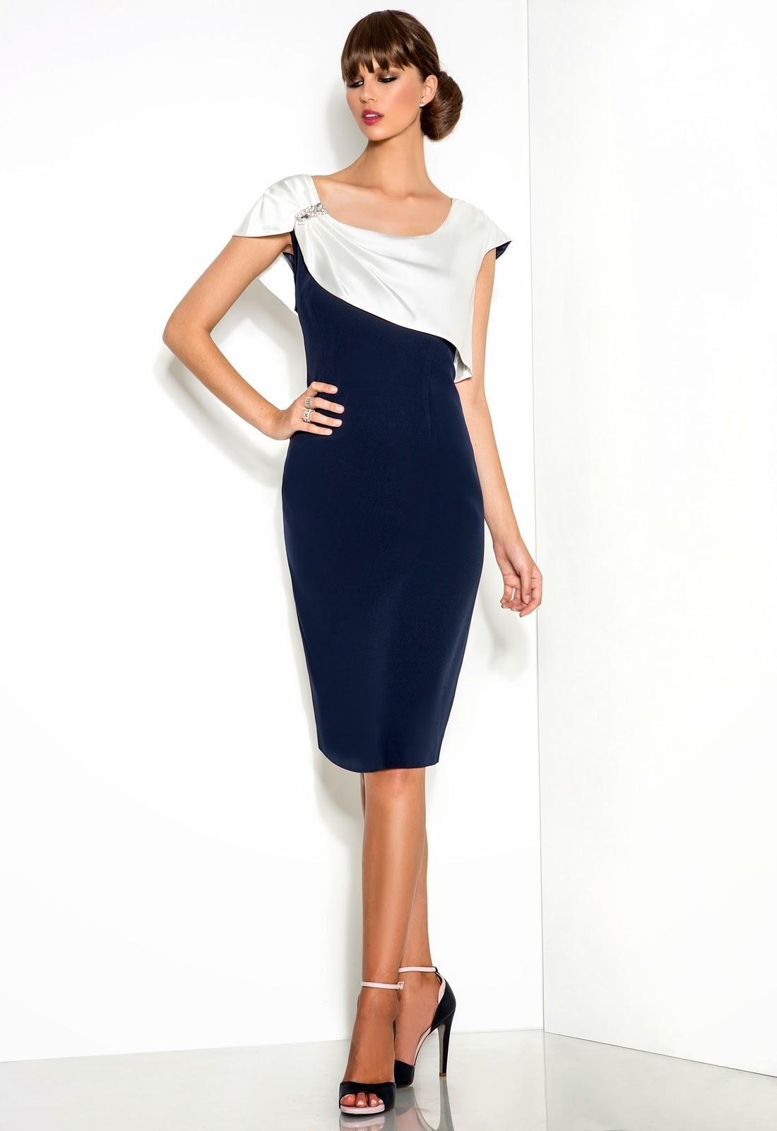 elegante kleider für hochzeit wien archives - abendkleid