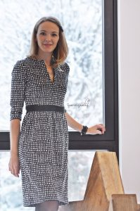 Elisabeth | Damenkleider, Kleider Damen Und Outfit Hochzeit Gast