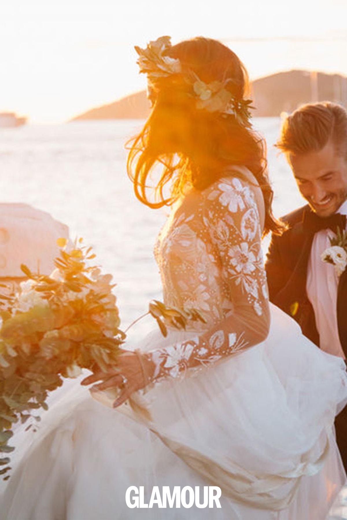 Elopement Wedding: Hochzeit Zu Zweit In 2020   Heiraten