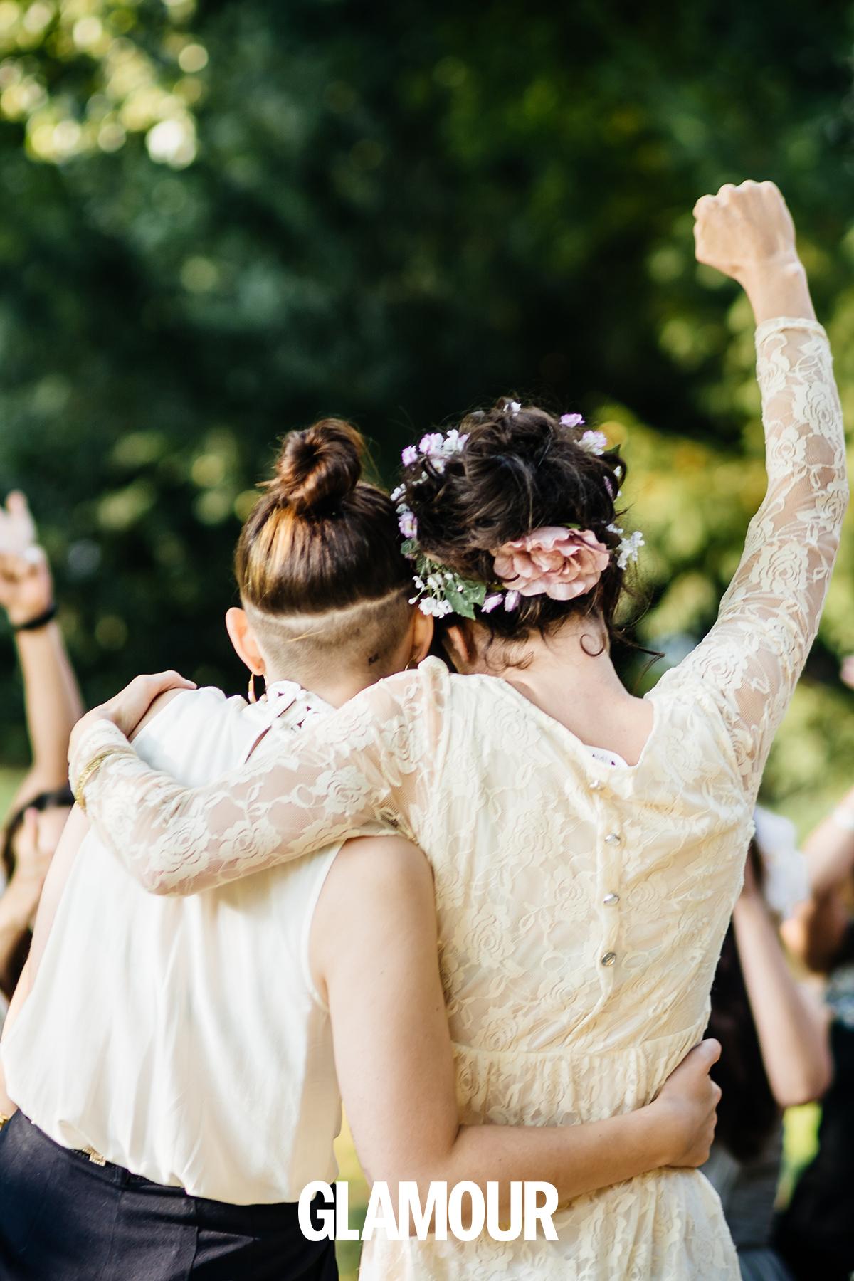 Elopement Wedding: Hochzeit Zu Zweit In 2020 | Hochzeit Wald